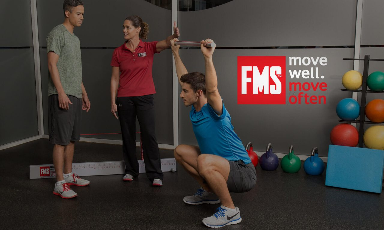 Functional Movement System