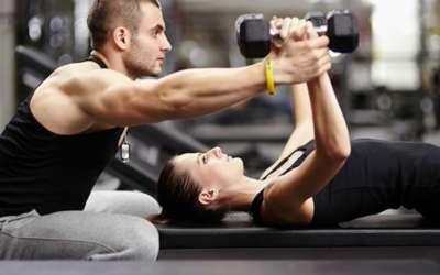 5 kulcsfontosságú tényező, ha fitnesz szakértővé szeretnél válni (Mike Robertson)