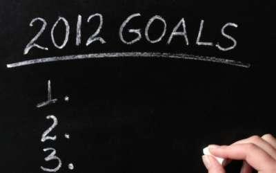 Hogyan dolgozz kevesebbet 2012-ben (de élvezd jobban az életed!) (Mike Robertson)