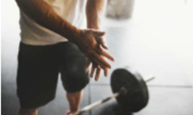 Hogyan irányítsunk sikeresen egyszerre több sportolót (Gray Cook)