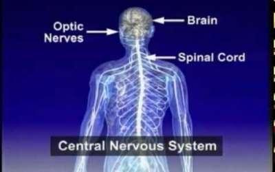 KAATSU szklerózis multiplex esetén