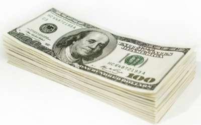Hogyan keressünk több pénzt a kliensek edzésével (Mike Robertson)