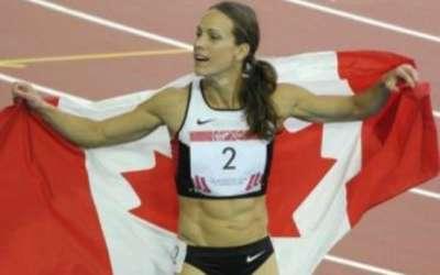 Fejlődés és bizalom – Jessica Zelinka, olimpiai hétpróbázó