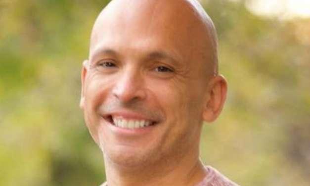 Omegawave a gyakorlatban: Dr. Lorenzo Gonzalez (Tim Rusbasan)
