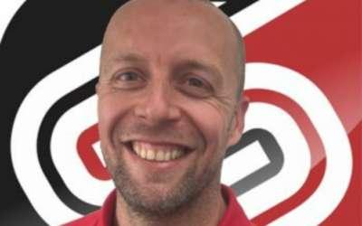 Folyékony megközelítés alkalmazása: Gareth Hall (Sport981)
