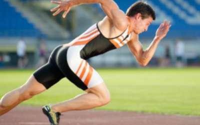 Az SFMA alapgyakorlatok és korlátozások alkalmazása a világ legrobbanékonyabb és legtechnikásabb sportolóinál (Greg Dea)