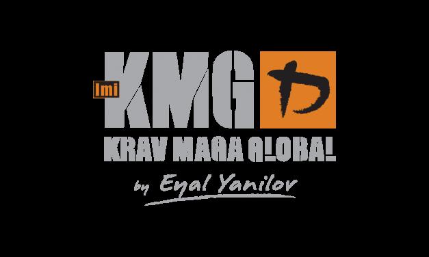 Budapest XVII. kerület Krav Maga kezdőknek, haladóknak
