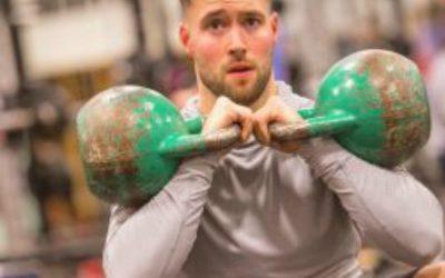 A guggolás edzése és progressziói