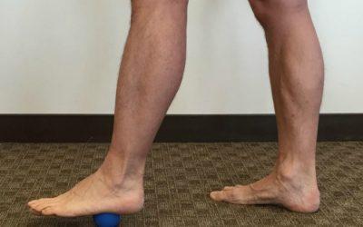 Egy egyszerű korrekció a guggolás és a felhúzás kapcsán (Chad Waterbury)