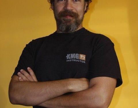 Müller András