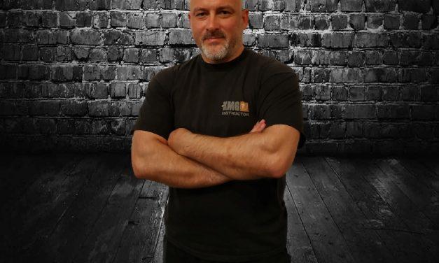 Simon Csaba
