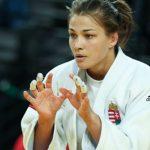 Ne árts: Lakatos Péter a judokák edzéséről