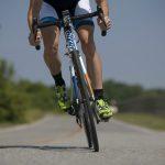Az Omegawave új motivációt hoz az edzésbe