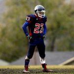 A sportolók felkészültségének mérése az NFL-ben (Jeff Fish)