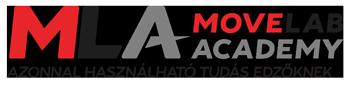 Movelab Academy