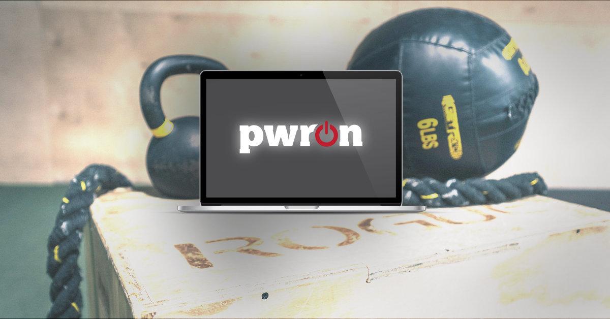 PWRON Oktató Online videó képzés - Movelab Academy