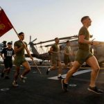 Futási stratégiák: Futás időre, hosszú futások és erőltetett menet (Stew Smith)