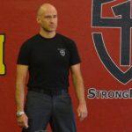 Beszélgetés Pavel Tsatsouline-nal a saját súlyos teljesítmény fejlesztéséről és bukásról (Stew Smith)