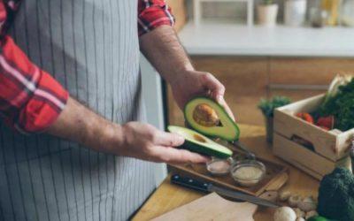 A low-carb és ketogén étrendek egészségre gyakorolt 10 pozitív hatása