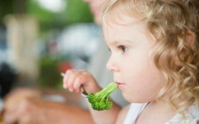 Low-carb étrend a gyerekeknek – hogyan biztosítsunk valóban low-carb ételeket a gyerekeink számára (Libby Jenkinson)