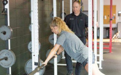 3 dolog, amit megtehetsz még ma, hogy jobb edzővé válhass (Mike Robertson)