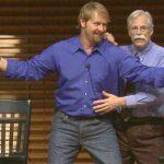 Gray Cook és Stuart McGill véleménye a légzés értékeléséről