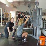 Ne vitatkozz edzésről az interneten (Mike Robertson)