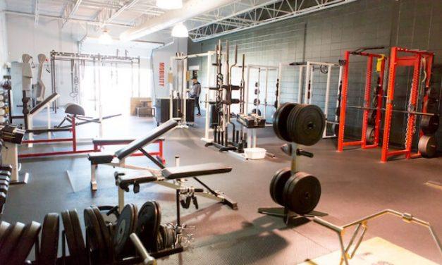 5 ok, ami miatt nem hatásosak az edzéseid (Mike Robertson)